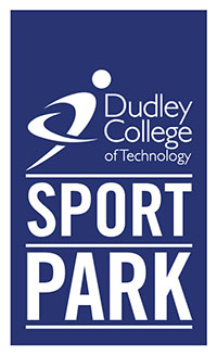 Dudley College of Technology SportPark