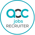 AoC Jobs Recruiter Logo