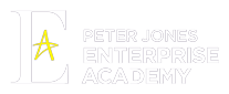 PJEA Enterprise Academy