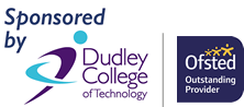 Sponsored by Dudley College of Technology