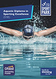 Aquatic Diploma in Sporting Excellence
