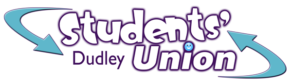 Dudley Students' Union